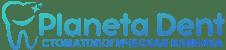 Avada Health Логотип
